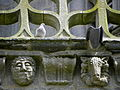 Pluméliau (56) Chapelle Saint-Nicodème 18.JPG