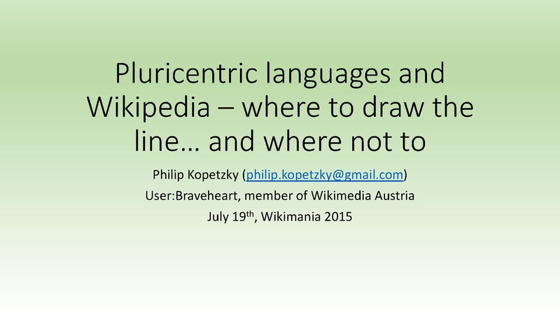 File:Pluricentric languages and Wikipedia.pdf