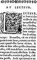 PoésiesLaFresnaie1605.jpg