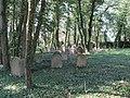 Poběžovice 07 ŽH.JPG
