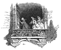 Podróże Gulliwera tom I page0145.png