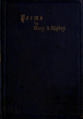 Poems by Mary A. Ripley (1867).png