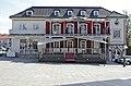 PoertschachHauptstrasse 201 Restaurant la passion 08042014 288.jpg