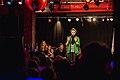Poetry Slam Pumpe Roter Saal Kiel.jpg