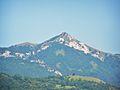 Pointe de la Galoppaz (Savoie).JPG