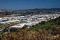 Polígon Industrial Aquiberia - panoramio.jpg