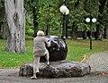 Polanica Zdrój, park zdrojowy, 35.JPG