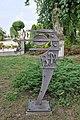 Polička-hřbitov2014e.jpg