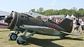 Polikarpov I-16 (3).JPG