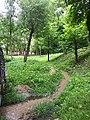Polikovichi spring, Mogilev.jpg