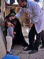 Polio Vaccination in Tehran.jpg
