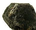 Polybasite-rare08-2-49c.jpg