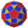 Polyhedron small rhombi 12-20 from red max.png