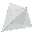 Polyhedron truncated 4b dual, numbers.png