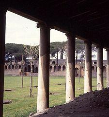 PompejiArkaden.jpg