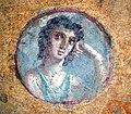 Pompeji Fresco Girl.jpg