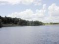 Pont-Muzard vue de l'étang de la Chèze.png