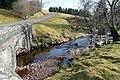 Pont Llwyn-on - geograph.org.uk - 1176697.jpg