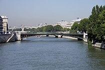 Pont d'Arcole Paris FRA 001.JPG
