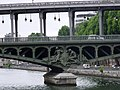 Pont de Bir Hakelm.jpg