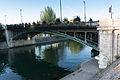 Pont de Levallois 3.jpg