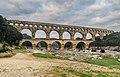 Pont du Gard (04).jpg