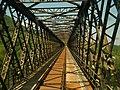 Ponte Principe Lapio (Av).jpg
