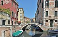 Ponte San Stin Venezia.jpg