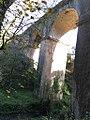 Ponte de Cruzul (2).jpg