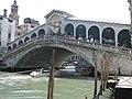 Ponte di rialto - panoramio.jpg