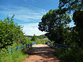 Ponte do bairro Rio Abaixo.jpg