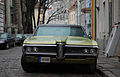 Pontiac Tempest in Tallinn Estonia, November 18, 2011 (flickr 7952349258).jpg
