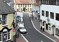 Poole.quay.street.arp.jpg
