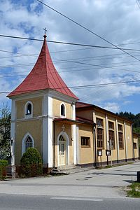 Porúbka kaplnka 03.jpg