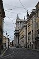 Por Lisboa (4617805231).jpg