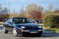 Porsche 928 GTS - Flickr - Alexandre Prévot.jpg