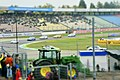 Porsche GT3 RS , DTM, Hockenheimring 10.jpg