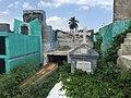 Port-au-Prince, Haiti - panoramio (31).jpg