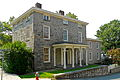 Port Deposit MD 23 Main.JPG