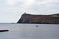 Port Erin (1805077683).jpg