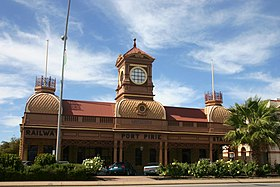 Port Pirie Railway Station.jpg