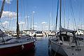 Port Ville d'Istres 2.jpg