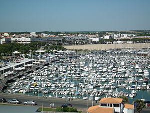 Port de Royan (2).jpg