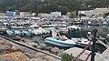 Port de pêche, Skikda.jpg
