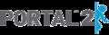 Portal 2 Official Logo.png