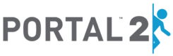 Portal 2 Official Logo.png