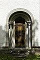 Portal sur do coro da igrexa de Björke.jpg