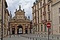 Porte de St. Georges - panoramio.jpg