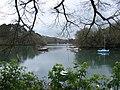 Porth Navas - geograph.org.uk - 739949.jpg