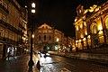 Porto, Portugal (10552345443).jpg